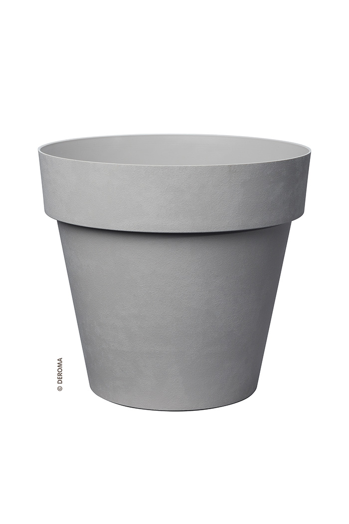 Vaso Like Concrete