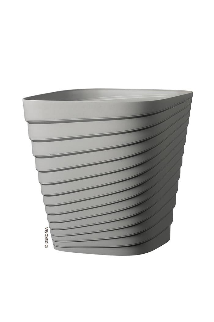 Quadro Slinky Concrete