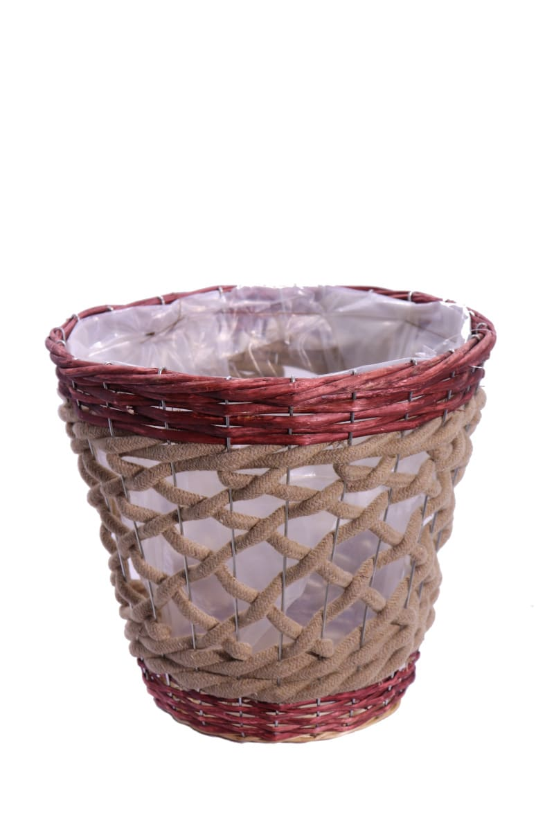Cotton Willow Basket online