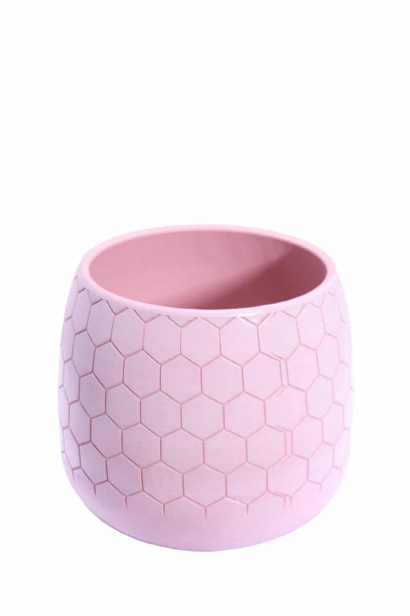 Pot RLief Pink-White online